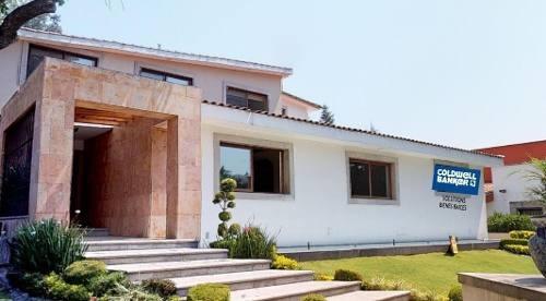 Casa En Venta, Atizapán De Zaragoza, Estado De México