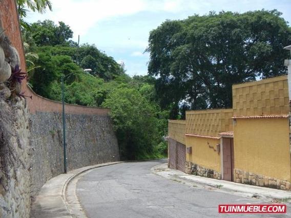 Casa En Venta 16-7285 Adriana Di Prisco 04143391178