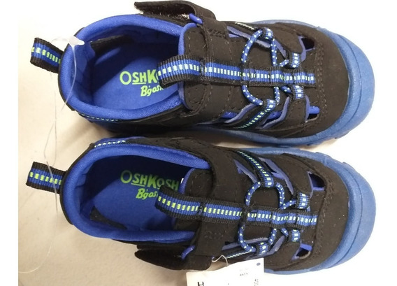 Zapatos Osh Kosh B