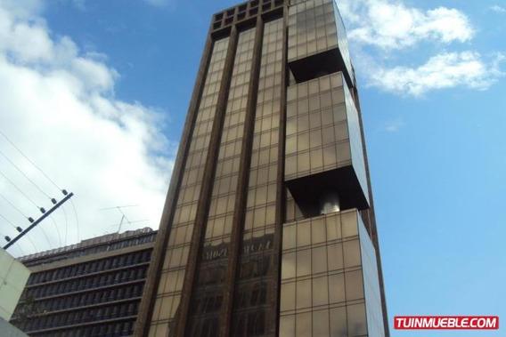 Ofic Alquiler, Plza. Venezuela, Mls 18-1050, Ca0424-1581797