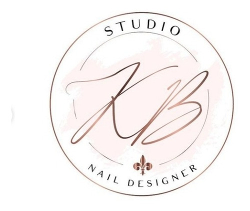 Logotipo + Marca D'água