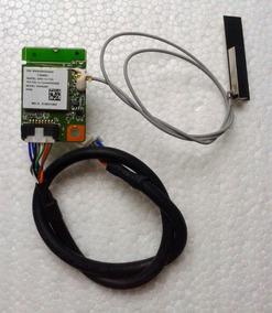 Módulo Wireless Wn4638r Philips 43pfg5102 (frete10.00/ Leia)