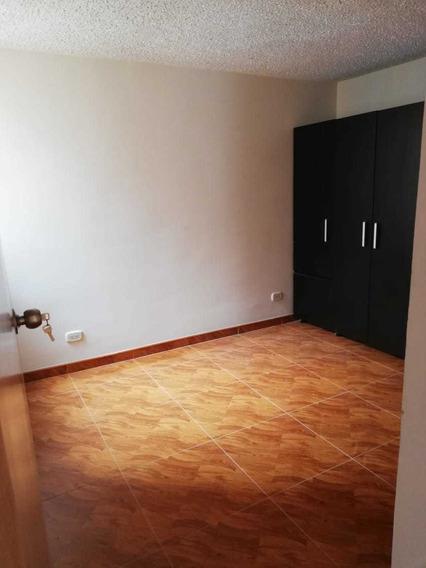 Apartamento Soacha, Triunfo 2, Habitaciones 2,baños 2,