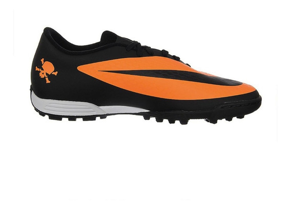 Tenis De Futbol Nike Px50tf Originales 599844-008