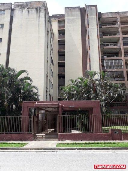 Apartamentos En Venta Gua-212