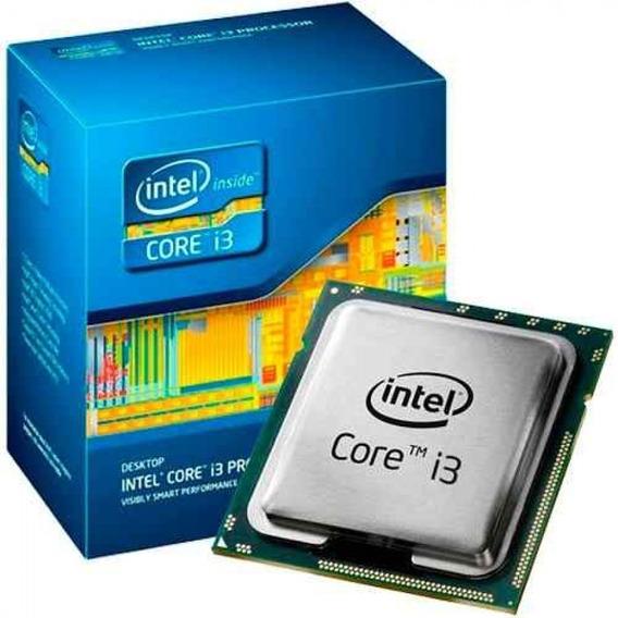 Processador Core I3 3250 3.5 Ghz Lga 1155