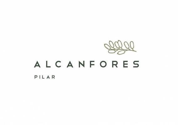 Countries Y Barrios Cerrados Venta Los Alcanfores