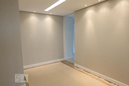 Apartamento Para Aluguel - Panamby, 4 Quartos,  300 - 893347744