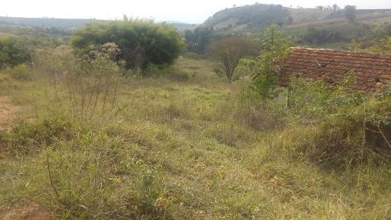 Sítio Com 3 Quartos Para Comprar No Zona Rural Em Nepomuceno/mg - Nep786