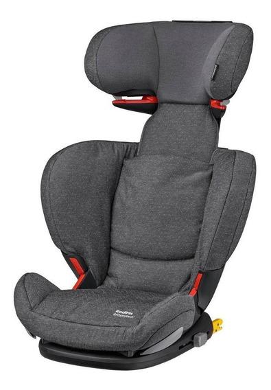 Cadeira Para Auto - 15 A 36kg - Rodifix Air Protect - Sparkl
