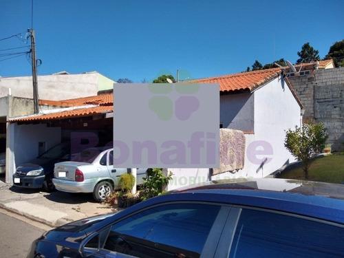 Casa A Venda, Condomínio Dos Metalurgicos, Jundiaí. - Ca10331 - 69192844