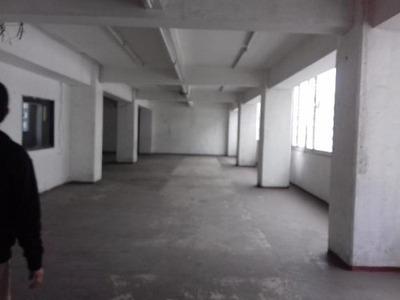 Bodega En Renta Col Centro Izazaga Alcaldia Cuauhtémoc Ciudad De Méx