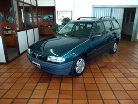 Chevrolet Astra Astra Sw Gls