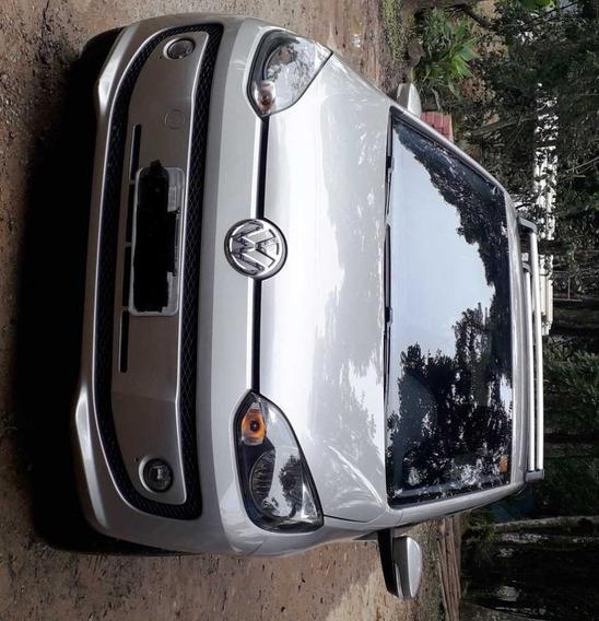 Volkswagen Up! 1.0 Mpi High