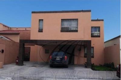 Casas En Renta En La Noria, Saltillo