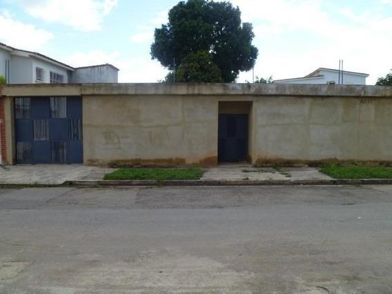 Terreno En Venta Trigal Norte, Valencia Carabobo 20-3783 Em
