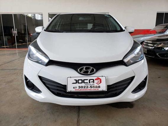 Hyundai - Hb20 1.0 Comfort 2015