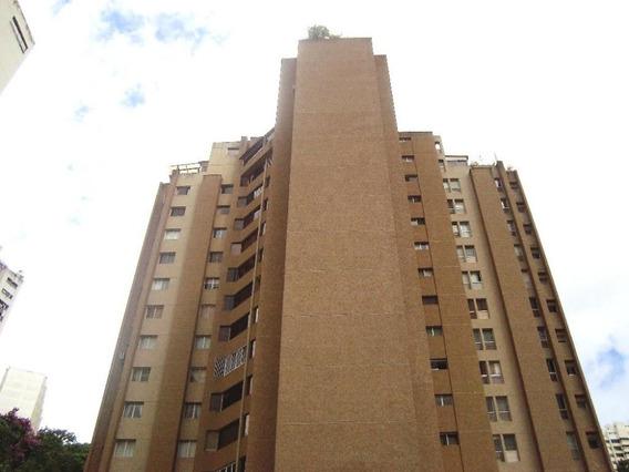 Apartamento En Venta Mls #20-12211