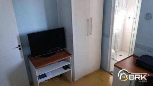 Sobrado De Condominio Com Piscina Para Locação - Ca0613