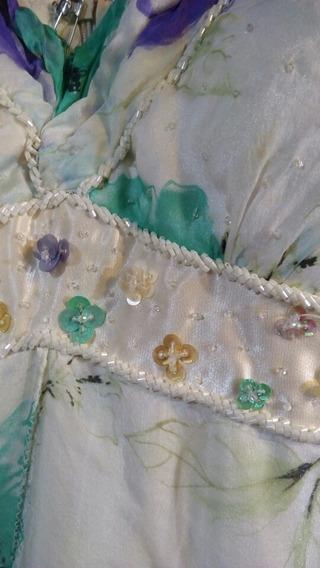 Increíble Vestido De Fiesta Ideal Madrinas