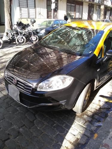Fiat Linea 1.8 Essence 130cv 2015