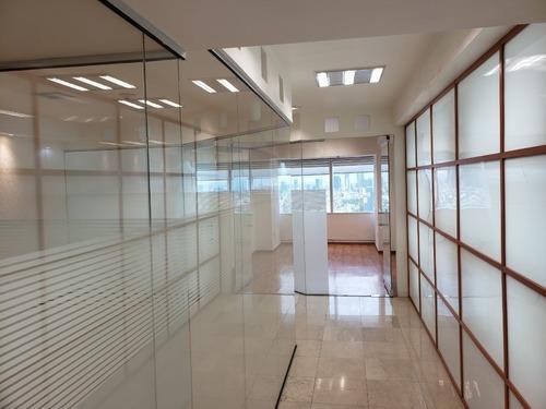 Oficina En Renta Wtc, Piso 37 Of 35