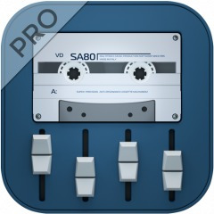 N Track Studio Pro 8 Android Envio Imediato Apos Pagamento