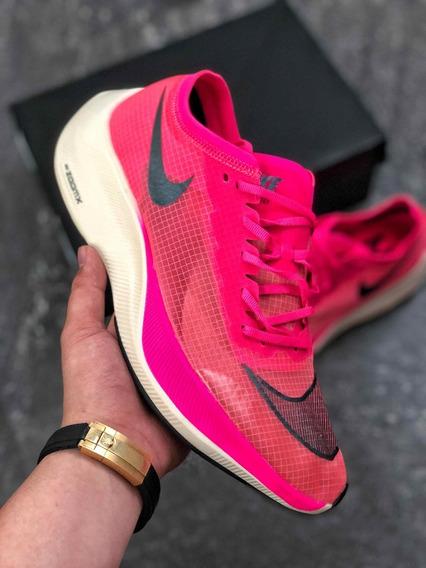 Tênis Nike Zoomx Vaporfly Next% Unissex Apenas Encomenda