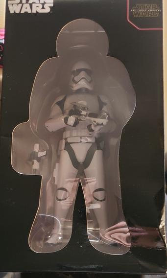 Star Wars - Stormtrooper (nuevo) Sega