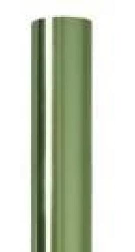Imagem 1 de 2 de Repeteco - Foil Metalizado Para Foil Quill - Verde Folha - 1