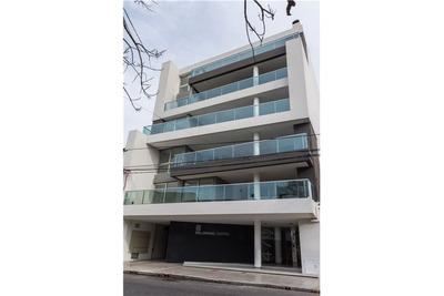 Alquiler - Piso 2 Dormitorios - Centro De Rafaela