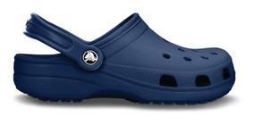 Crocs - Classic Clog - 10001-410