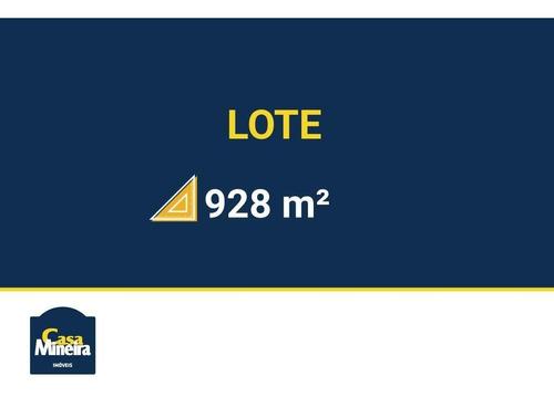 Lote À Venda No Buritis - Código 80261 - 80261