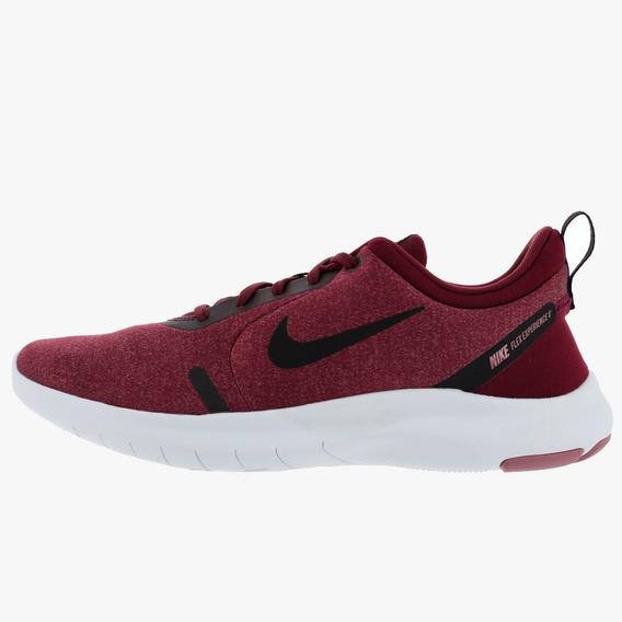 Zapatilla Nike Aj5908-6000 Flex Experience