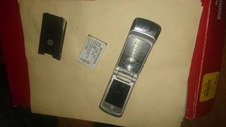 Motorola K1m