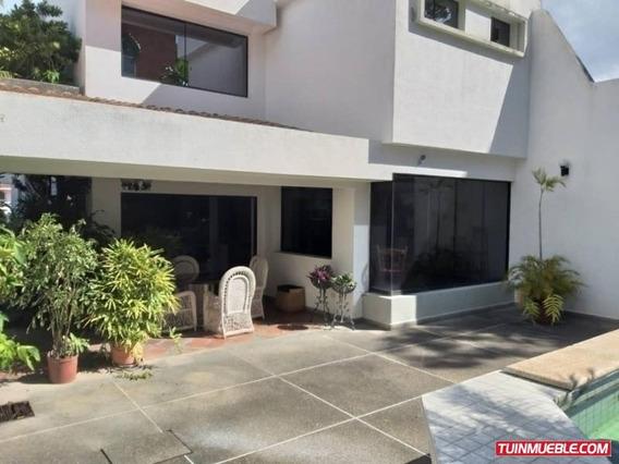 Eucaris Marcano 0414-4010444 Cod:396214 Casas En Venta