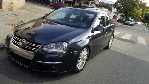 Volkswagen Vento 2.0t Elegance Inmaculado