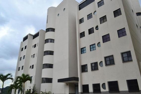 Apartamento En Venta, Santa Ines, Baruta. Mls 20-2108