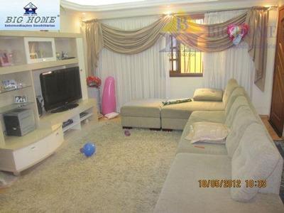 Casa Residencial À Venda, Bairro Inválido, Cidade Inexistente - Ca1121. - Ca1121