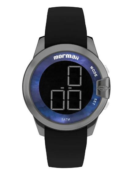 Relógio Mormaii Feminino Mo13001d/8p
