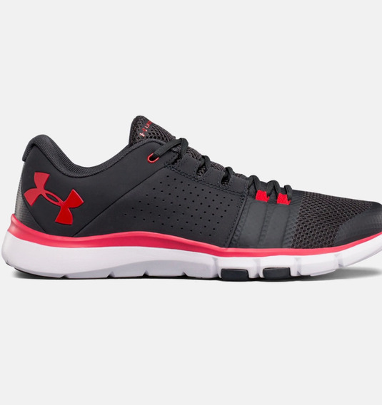 Tênis Masculino Under Armour Strive 7
