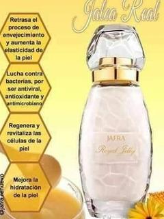 Jalea Real Jafra De 100ml