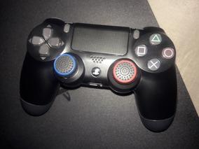 Playstation 4 Slim+jogos