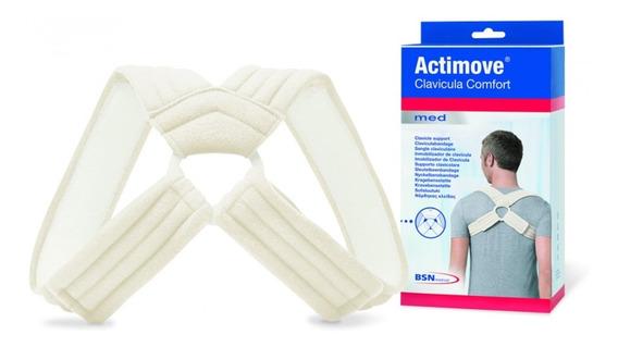 Inmovilizador De Clavicula Actimove Clavícula Comfort