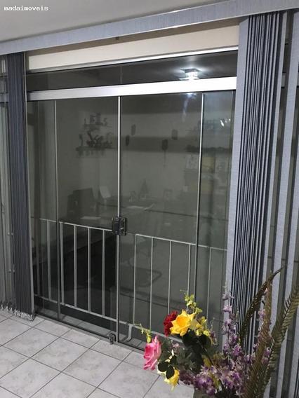 Casa Para Venda Em Mogi Das Cruzes, Alto Ipiranga, 3 Dormitórios, 2 Banheiros, 3 Vagas - 2622_2-1038444