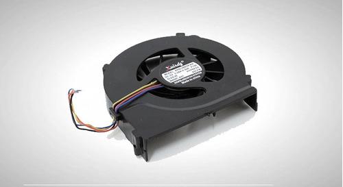 Imagem 1 de 1 de Recuperação De Cooler Note Asus Mais Instalação De Sistema.