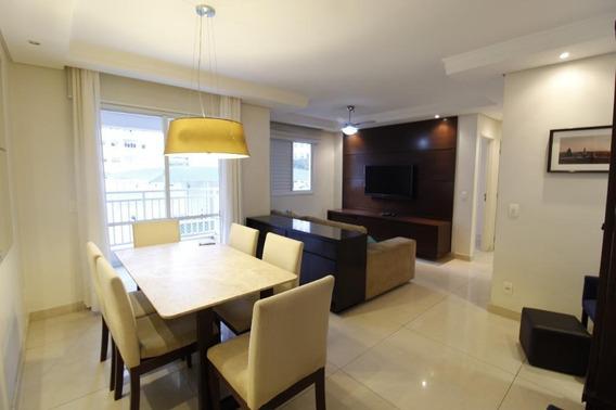 Apartamento Com 2 Dormitórios Para Alugar, 71 M² Por R$ 5.200/mês - Itaim Bibi - São Paulo/sp - Ap0668