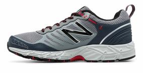 Tênis New Balance Male Masculino 573 Trail - Importado U S A