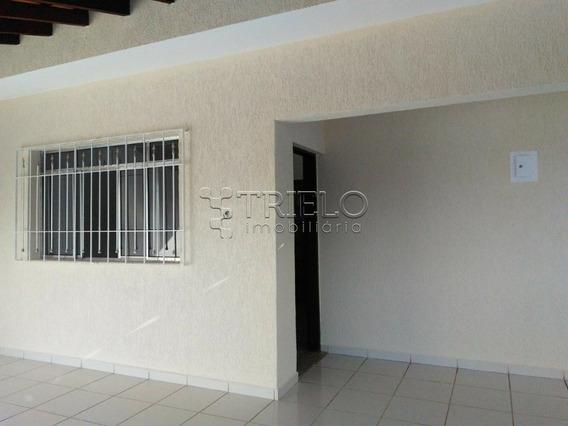Venda-casa- Dormitorios-04 Vagas-jardim Aeroporto Iii-mogi Das Cruzes-sp - V-2900