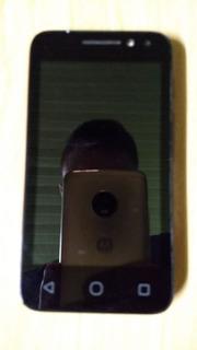 Smartphone Celular Alcatel Pixi 4- Dual Chip 3g Usado